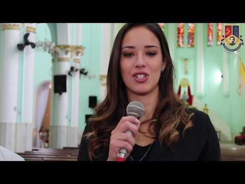Dom Bosco nos fala #11 - Nossa Senhora Auxiliadora, Dom Bosco e os Salesianos