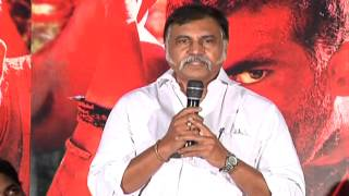 Kaali-Charan-Movie-Press-Meet