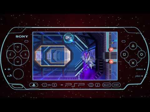 Thexder Neo выйдет и на Playstation 3
