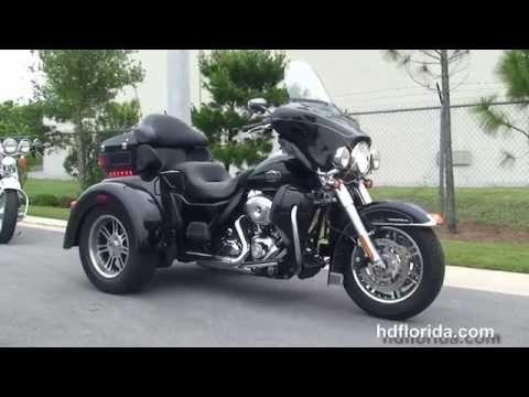 Harley Davidson Motorcycle Class Anchorage