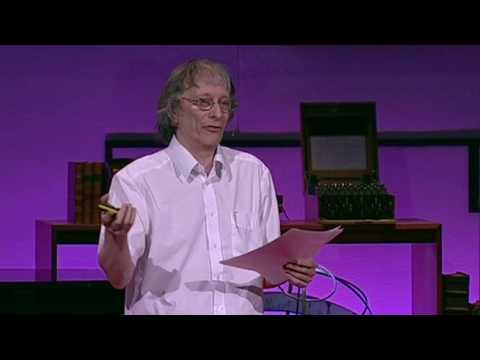 David Deutsch: A new way to explain explanation