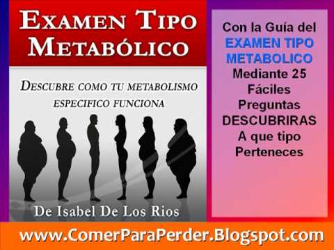 Dietas Efectivas Y Variadas
