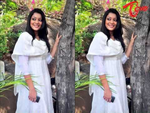 Upcoming Beauty   Actress Soundarya   Homely Pics