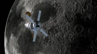 Cisulnar Space Habitation – Paving the Way to Mars