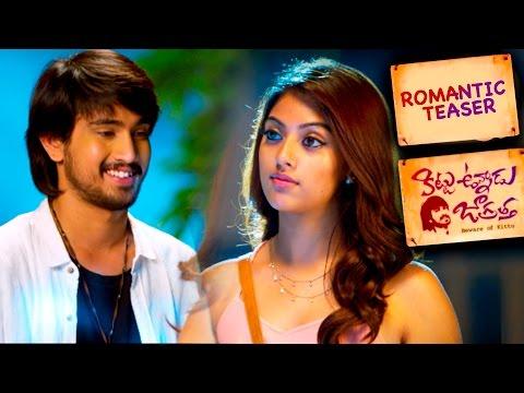 Kittu-Unnadu-Jagratha-Movie-Romantic-Trailer