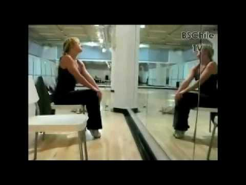image Britney spears special videoclip Part 9
