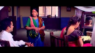 Kamalatho-Naa-Prayanam-Theatrical-Trailer