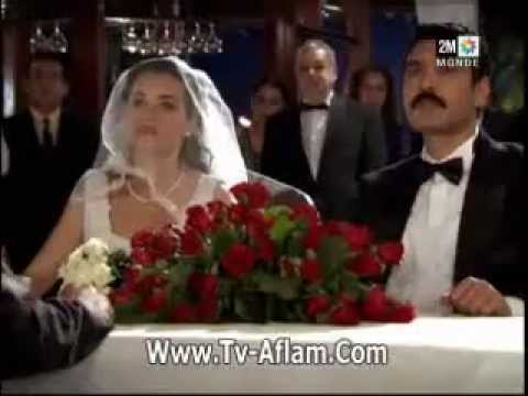 Matensanich 21 ( sayidet el mazraa) - Vidéo Dailymotion