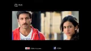 Loukyam-Movie-Trailer---Gopichand--Rakul-Preet-Singh