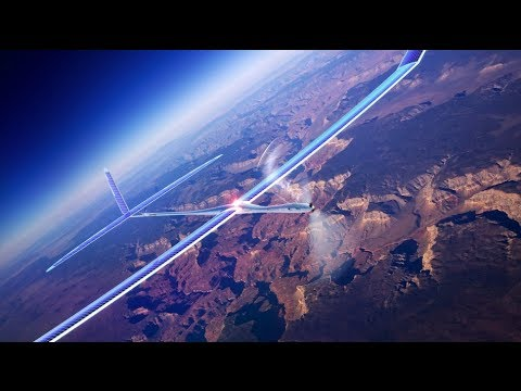 Facebook Drones May Bring Internet Worldwide | The Rubin Report