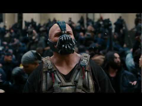 The Dark Knight Rises (2012) - Batman vs. Bane (HD) -fpw0ajm3_5k