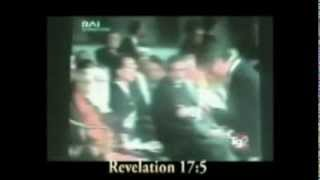 Bishop David Oyedepo Prophecy on 666 New World Order Law 2017? MUST SEE!! - David Oyedepo Predicts..