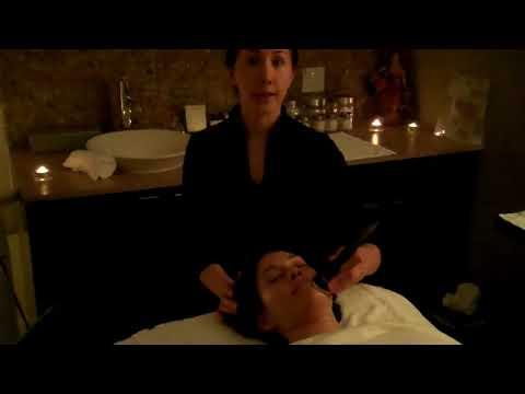 302 Skincare Ritual