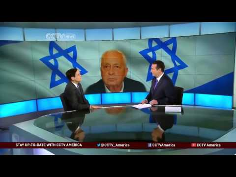 Judgement : Another Major Artic Blast hits the U.S. as Obama pushes to Divide Israel (Jan 04, 2013)