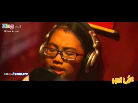 Phuong My Chi -- Cau Ho Dieu Ly Con Day Hai Lua OST