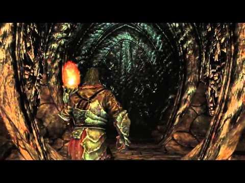 CD Key The Elder Scrolls V: Skyrim - Dragonborn www.instant-gaming.com