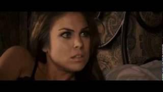 Hız Tutkusu- Redline 2007 HD DiVX.avi