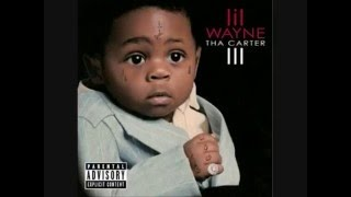 Lil Wayne Mr Carter / Sky Is The Limit [HOT] [WITH LYRICS]