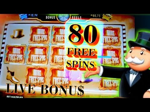 video slots on youtube