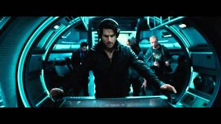 Mission: Impossible 4 Full Movie