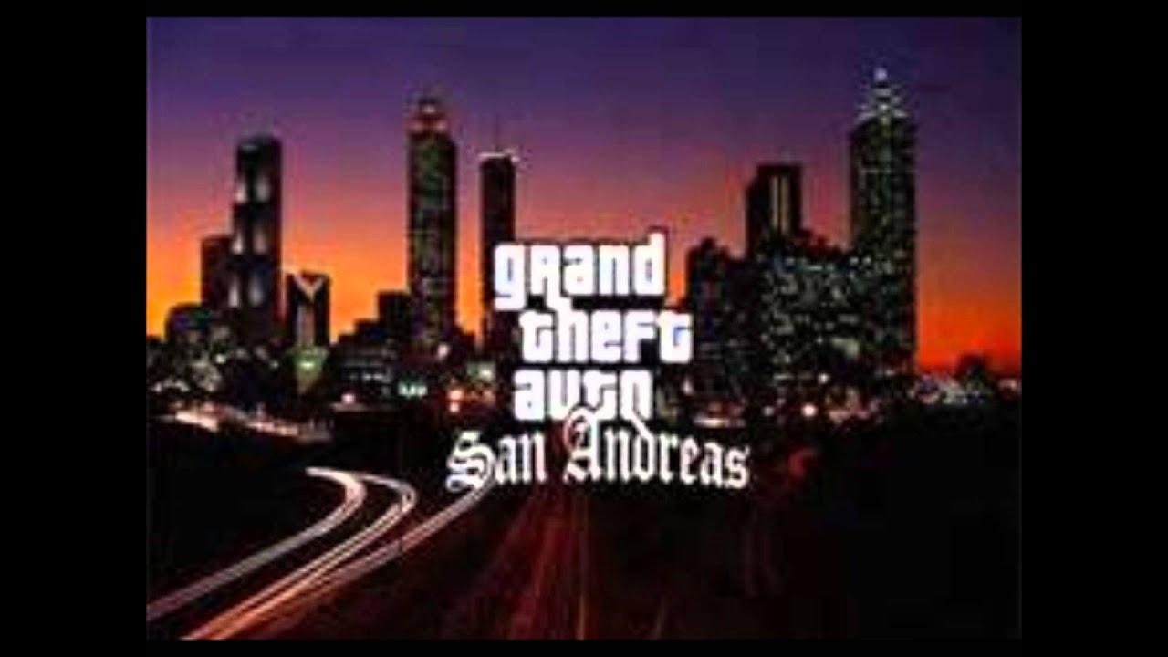 Download gta sanandreas al the people are  hardcore tube