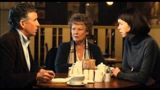 Philomena, Official Trailer Pathé
