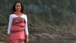 Angni Gwswya, Bodo Song