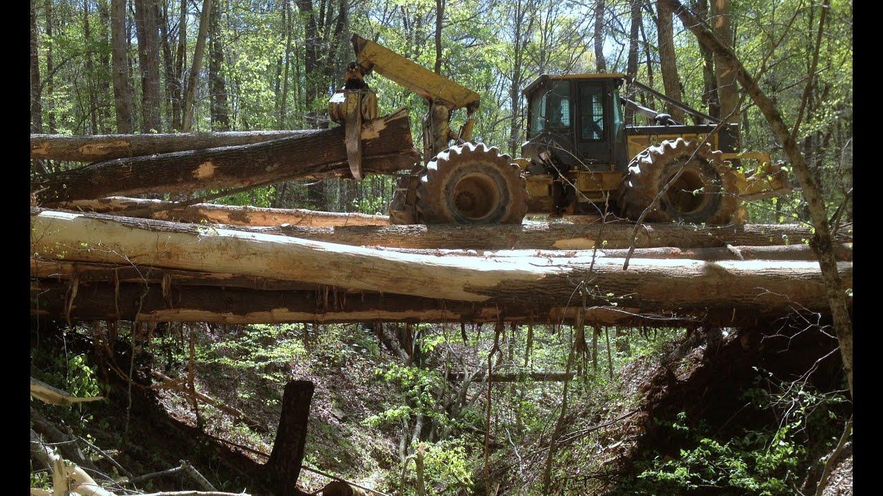 lumber bridge cougars personals Sork :: search search again  com/34 free strong garden bridge plans    ruozfqacom/2x rough cut lumber alberta  .
