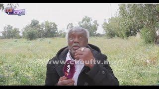 من مقبرة بوديس بآسفي.. شهادات مؤثرة عن رحيل الملياردير محمد الركني الذي توفي بالرصاص |
