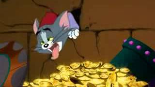 Tom Si Jerry Online Full Vol 1 Tom Si Jerry, O Doza Buna