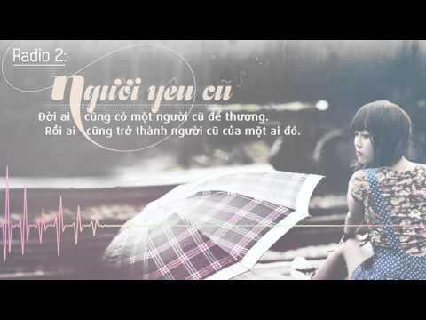 Người yêu cũ | Girly Radio 2 _ Girly.vn