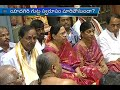 Story Board - Yadagirigutta as International Pilgrimage..