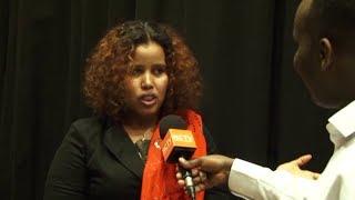 YAAB: Somalida Holand