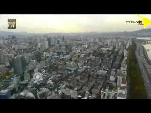 131122 Cheongdamdong 111 Episodio 1 - 6 [Sub Español] Completo