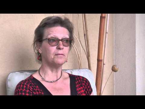Témoignage Brigitte Dufour