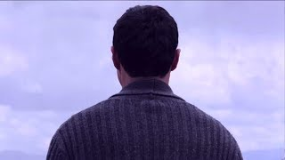 Damien Jurado - 'Brothers and Sisters of the Eternal Son' Album Trailer