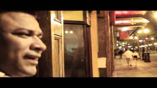 FELSY JONES PROMESAS VIDEO OFICIAL