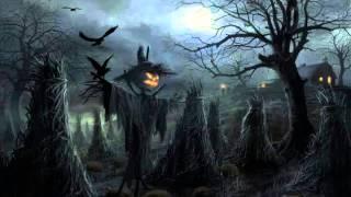 PsyTrance 2013 (Forest,Dark,Full On,Twilight) Magic