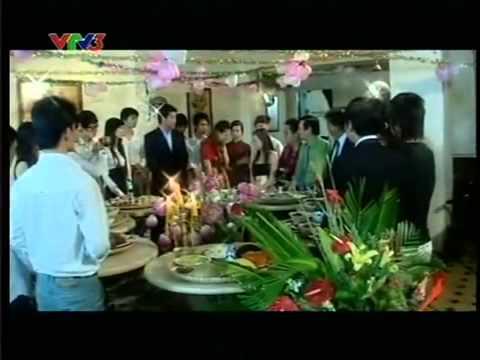 [Phim Việt Nam 2010] Blog nàng dâu tập 30- end phần 4