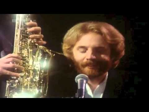 Andrew Gold Do Wah Diddy Diddy