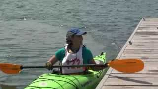 Epic Shore to Share Race on Flathead Lake