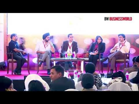 WhatsNext for Mobile Messaging : India Internet Day 2014
