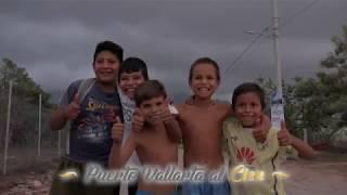 AMPLIACION DE ELECTRICIDAD COL  LOS MANGOS