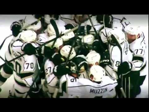 HNIC - Stanley Cup Finals - Closing Montage - June 14th 2014 (HD)