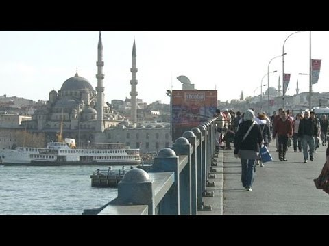 Turkey stuns investors with massive interest rate hike