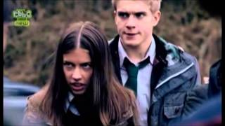 Maddy And Rhydian Top 10 Moments