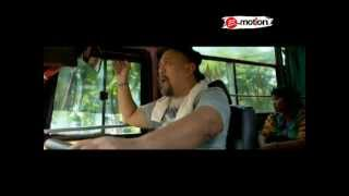 Sule Ay Need You Cast: Indro Warkop