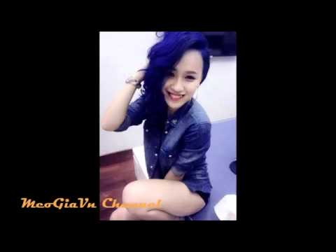 MeoGiaVN - DJ TuoiGi 2014 Việt Mix Ký Ức Anh Và Em