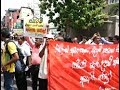 Another protest held against SAITM in Colombo English