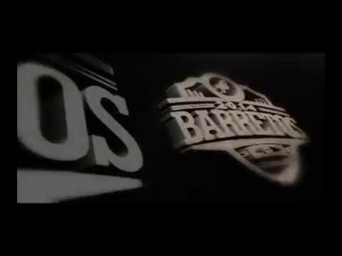 13/08/2014 - CHAMADA SHOW MC GUI - EM PROL HOSPITAL DE CÂNCER DE BARRETOS - 24/08/2014